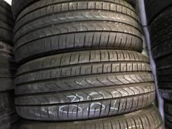 Pirelli Cinturato P7. Летние, 2014 год, износ: 20%, 4 шт