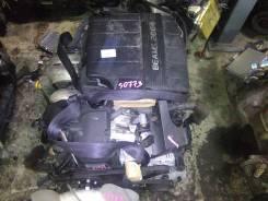 Двигатель TOYOTA MARK II BLIT, GX115, 1GFE, S0773