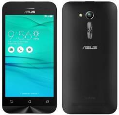 Asus ZenFone Go zb452kg. Б/у