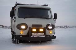 УАЗ 39094 Фермер. Продается УАЗ Фермер, 2 900 куб. см., 1 000 кг.