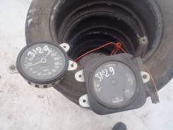 Панель приборов. ГАЗ Волга ГАЗ 31029 Волга