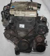 Двигатель в сборе. Mitsubishi Pajero iO, H67W, H77W, H76W, H66W, H61W, H72W, H62W, H71W Двигатель 4G93