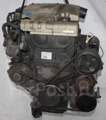 Двигатель в сборе. Mitsubishi Pajero iO, H67W, H62W, H61W, H66W, H77W, H76W, H72W, H71W