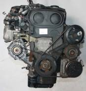 Двигатель в сборе. Mitsubishi Pajero iO, H76W, H66W Двигатель 4G93
