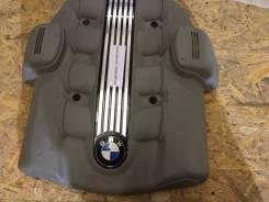 Крышка двигателя. BMW 7-Series, E66, Е65, E65