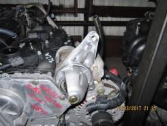 Стартер. Nissan Bluebird Sylphy, TG10 Nissan Liberty, RM12 Nissan Serena, TC24 Nissan Primera, TP12, RP12, TG10 Двигатели: QR20DD, QR20DE, QR25DD
