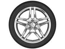 Диски колесные. Mercedes-Benz CLA-Class, X117 Mercedes-Benz GL-Class, X164, X166 Mercedes-Benz GLS-Class, X166 Mercedes-Benz GLA-Class, X156. Под зака...