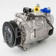 Компрессор кондиционера AUDI A7 (4L) VW TOUAREG (7L_, 7P_) DCP32022