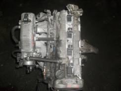 Коллектор впускной CHEVROLET TRACKER