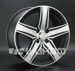 Light Sport Wheels LS 230