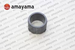 Втулка рулевого механизма Toyota 4552212040