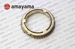 Кольцо синхронизатора Honda 23646PR8020
