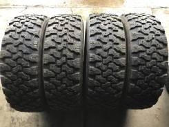 Bridgestone Dueler M/T. Грязь MT, 2000 год, износ: 20%, 4 шт. Под заказ