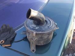 Корпус воздушного фильтра. Toyota Hilux Surf, LN130G Двигатель 2LTE
