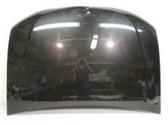 Капот. Renault Duster. Под заказ