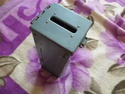 Монетоприемник для автомата с газ. водой СССР