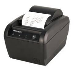 Принтеры чековые.