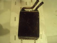 Радиатор отопителя. Mitsubishi Pajero, V25C, V23C, V43W, V55W, V25W, V45W, V23W, V21W