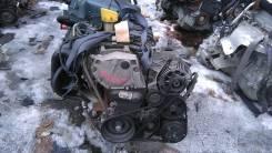 Двигатель RENAULT CLIO, MKII, K7M, SQ8003, 0740033959