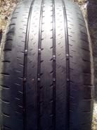 Bridgestone Turanza ER33. Летние, 2014 год, износ: 20%, 4 шт