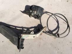 Тросик акселератора. Honda Accord, CL9 Двигатель K24A