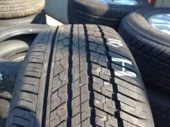 Dunlop Grandtrek ST30. Летние, 2015 год, без износа, 4 шт