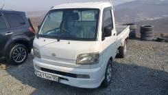 Daihatsu Hijet. Продается грузовик , 660 куб. см., 350 кг.