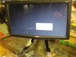 """Acer. 16"""" (41 см), технология LED"""
