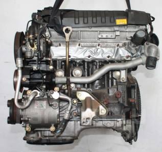 Двигатель в сборе. Mitsubishi: RVR, Dion, Dingo, Aspire, Lancer Cedia, Minica, Galant, Legnum, Lancer Двигатель 4G93