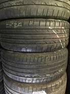 Bridgestone Dueler H/P Sport. Летние, 2014 год, износ: 30%, 4 шт