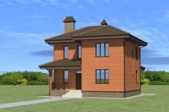 Строительство домов из теплоблока за короткый срок.