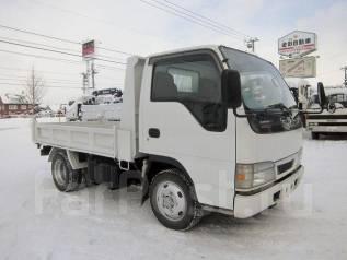Isuzu Elf. Продажа авто, 4 600 куб. см., 2 000 кг. Под заказ