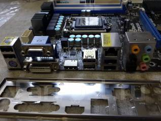 LGA1155