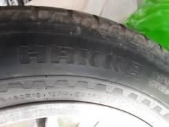 Nokian Hakka H. Летние, 2012 год, износ: 10%, 4 шт
