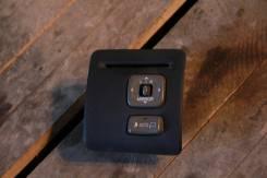 Блок управления зеркалами. Lexus LS430, UCF30 Toyota Celsior, UCF30, UCF31 Двигатель 3UZFE