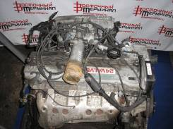 Двигатель1GFE, Toyota MARK II, Cresta, Chaser GX70, GX81, GX90. Toyota Cresta, GX81, GX90 Toyota Mark II, GX90, GX70, GX81 Toyota Chaser, GX81, GX90 Д...