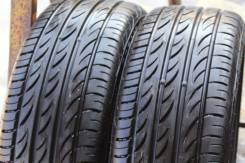 Pirelli. Летние, 2013 год, 5%, 2 шт
