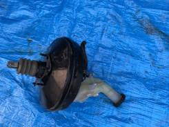 Вакуумный усилитель тормозов. Mitsubishi Outlander, CW5W Двигатель 4B12