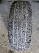 Michelin Cross Terrain SUV. Всесезонные, износ: 50%, 1 шт