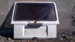 Дверь багажника. Лада 2104