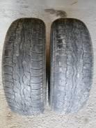 Bridgestone Dueler H/T D687, 225/65R17