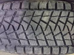 Bridgestone Blizzak DM-Z3. Всесезонные, износ: 5%, 2 шт