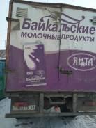 ГАЗ 3307. Продам ГАЗ-3307, 4 250 куб. см., 3 850 кг.