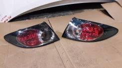Стоп-сигнал. Mazda Atenza Sport, GG3S, GGES Mazda Atenza, GGES, GG3S Двигатели: L3VE, LFVE, LFDE