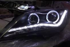 Фара. Toyota Camry, ASV50, ASV51, GSV50. Под заказ