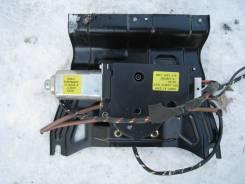 Мотор люка. Subaru Forester, SG5, SG9