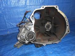 Механическая коробка переключения передач. Nissan Pulsar, FN15, JN15, FNN15 Nissan Sunny, HB14, FNB14, EB14, SB15, B14, QB15, FNB15, FB15, FB14, B15...