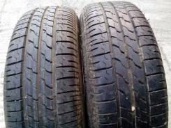 Bridgestone B391. Летние, без износа, 2 шт