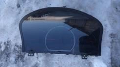 Панель приборов. Toyota Crown, GRS182, GRS183 Toyota Crown Majesta, GRS182, GRS183 Двигатель 3GRFSE