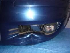 Ноускат. Audi A3, 8P1